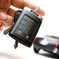Exclusive Locksmith Anaheim, CA 714-660-0404